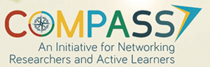 logo-compass-new-copy